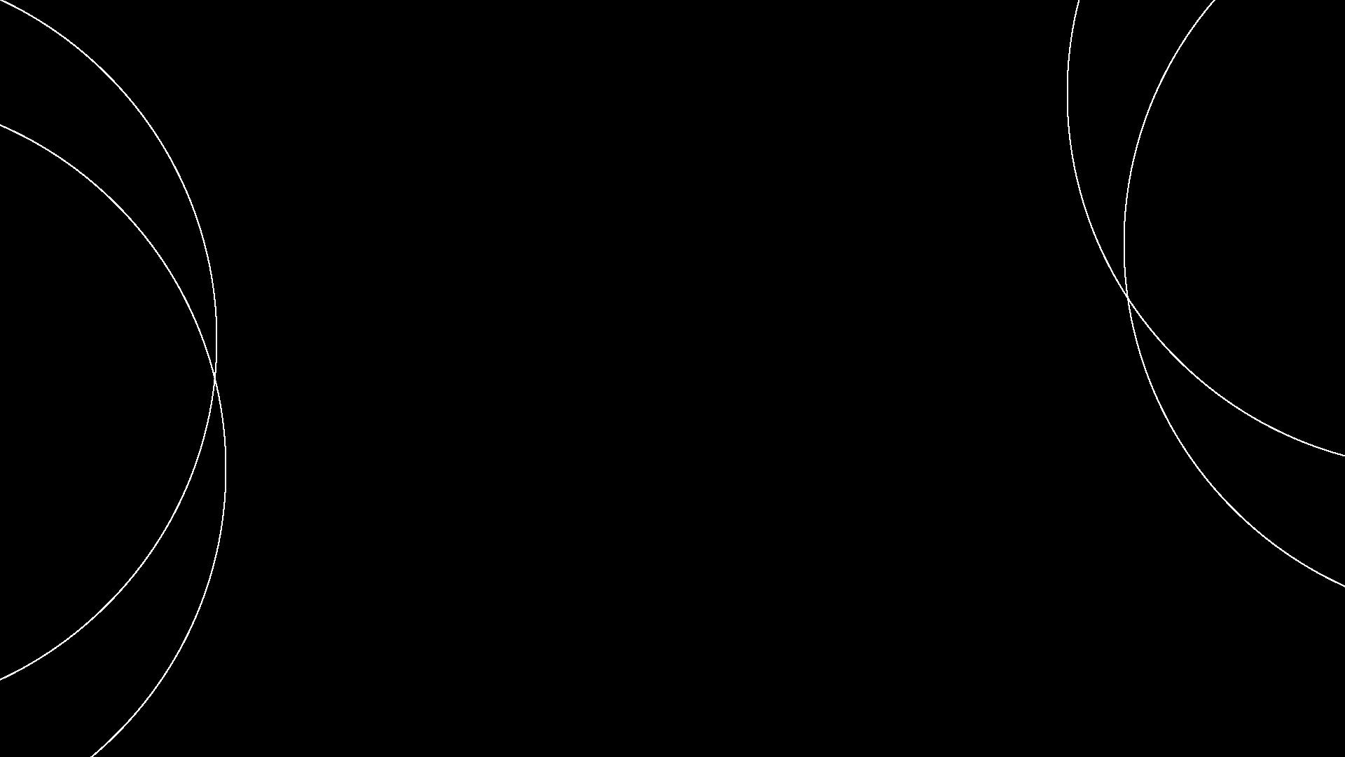 nakladka