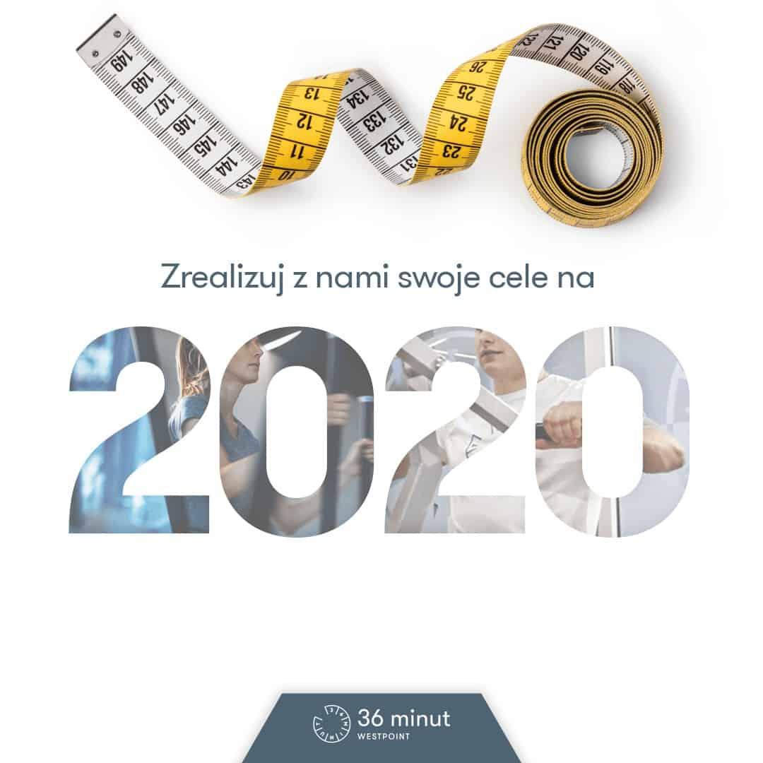 1080x1080_nowy_rok_cele2